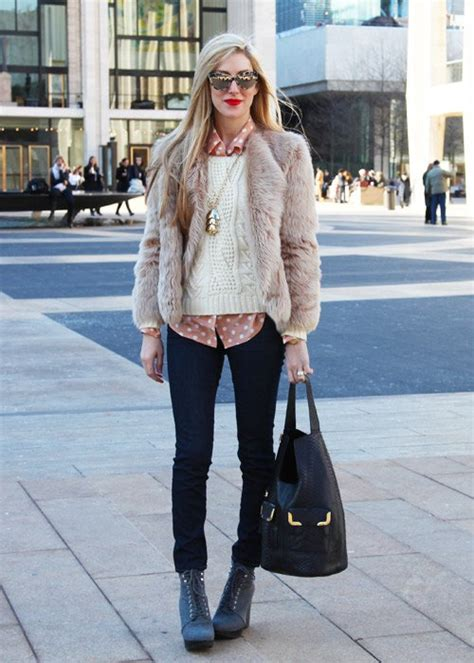 22 new york style fashion all for fashion design