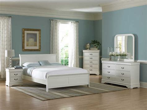 white bedroom furniture decorating ideas bedroom bedroom decorating ideas with white furniture
