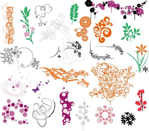 clipart collection corel draw clipart collection free clipart free