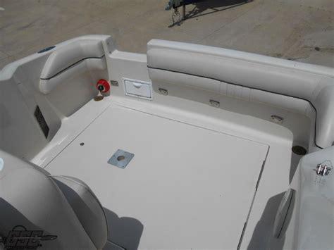 Crown Cr 2100 Hair Dryer crownline 250 cr cuddy cabin cruiser 1998 for sale for