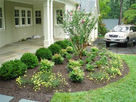 diy curb appeal diy outdoor curb appeal landscaping for front yard