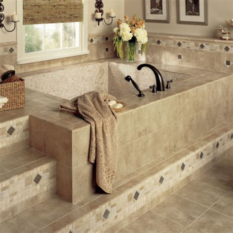 How To Remodel Your Bathroom Tiles Bathware