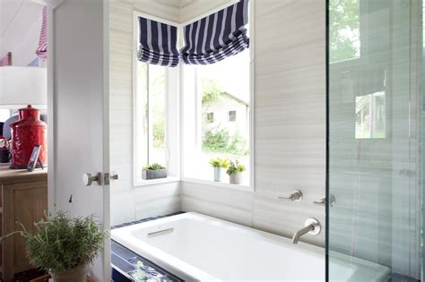 Hgtv Urban Oasis Sweepstakes Entry Form - blue and white just right there s an effortless transition from the master bedroom