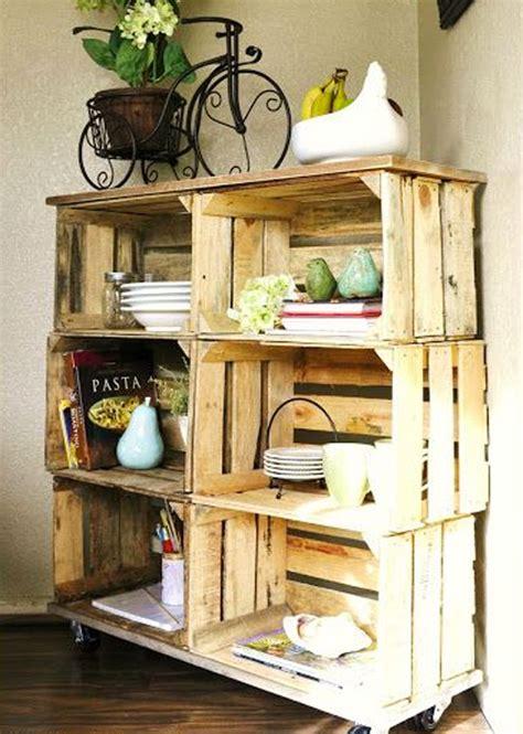riciclare mobili mobili riciclo creativo fn93 pineglen