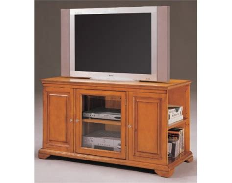 affordable tv cabinet with door shelves and side shelves
