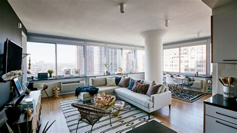 New Jersey Appartments - jersey city urby 200 greene nyc rental