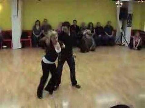 swing dance atlanta jordan and tatiana west coast swing dance atl 3 youtube