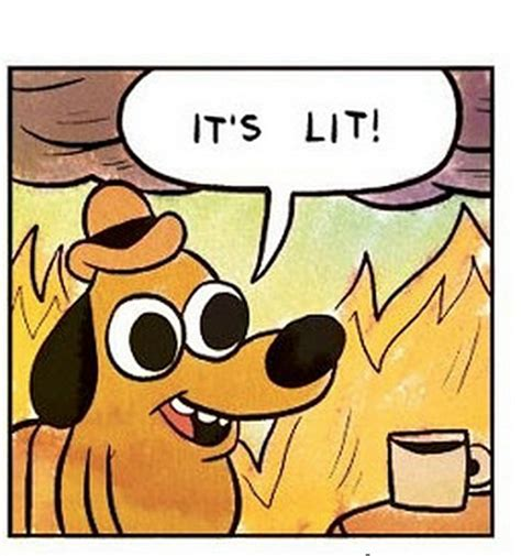 If Its It Cant Be Lit by Listen To Kyle Feat Iamsu It S Lit