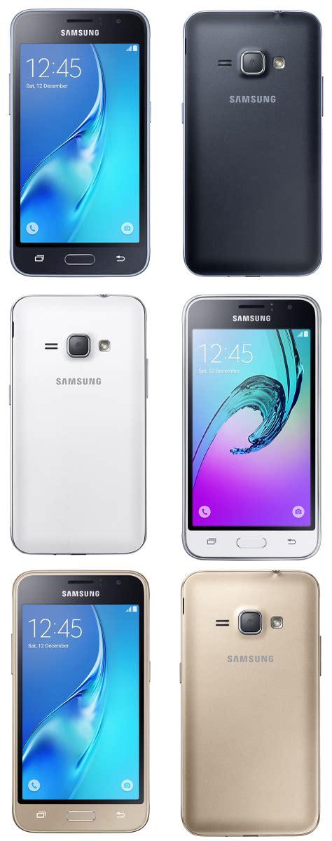 Samsung Galaxy J1 Android Themes | samsung galaxy j1 primeras im 225 genes filtradas