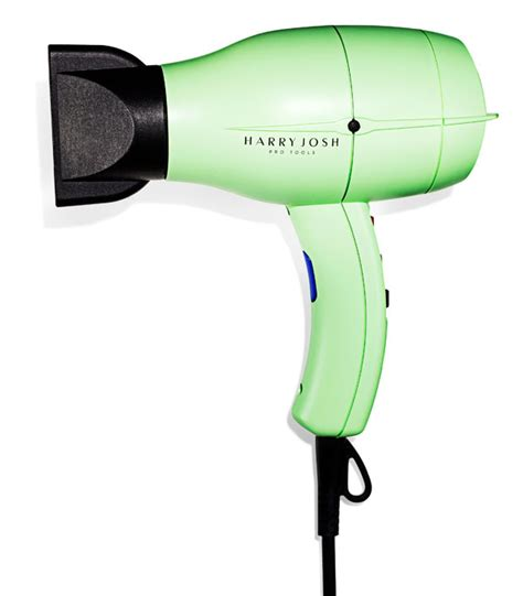 Hair Dryer In Luggage Or Cabin dryer exercise dryer buy or sell sporting goods exercise