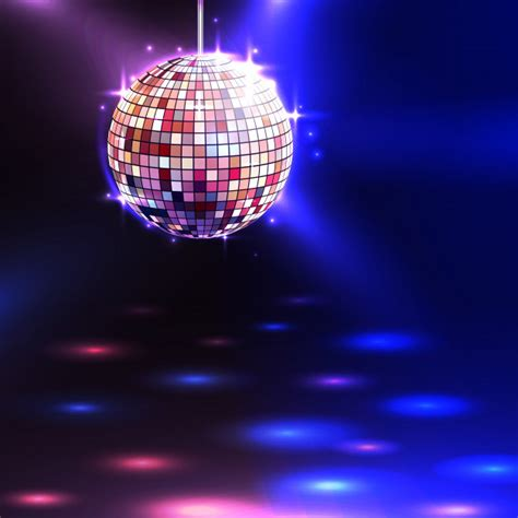 disco background disco vectors photos and psd files free
