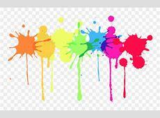 The Color Run Paint Clip art - paint png download - 1680 ... Girl Soccer Silhouette Clip Art