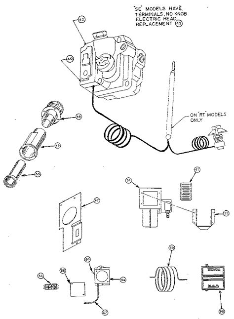 fleetwood pop up battery wiring wiring diagrams wiring