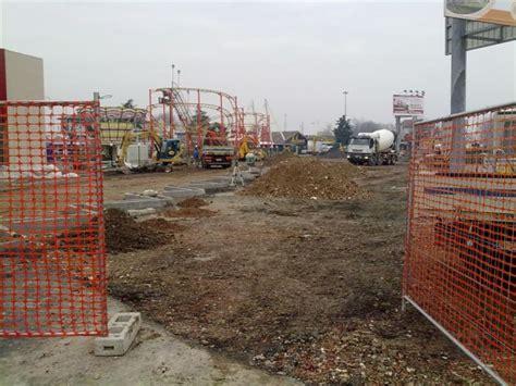 quanto costa l ingresso a gardaland europark idroscalo nuovo ingresso parksmania