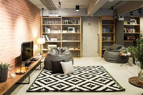 cheap room in bangkok bed station hostel in bangkok thailand find cheap hostels and rooms at hostelworld