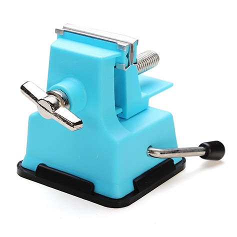 mini bench vise pro skit mini bench vice for diy jewelry craft model