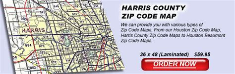 houston map company houston map company