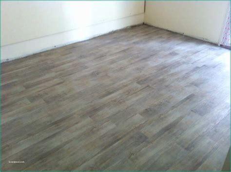 ikea pavimenti pavimenti in pvc ikea e montaggio pavimento laminato free