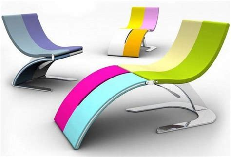 design concept furniture cool modern furniture that will open new horizons