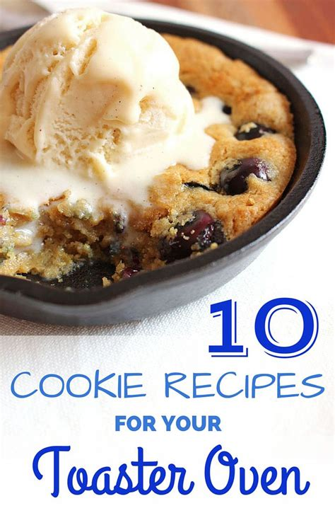 Easy Toaster Oven Dessert Recipes 100 toaster oven recipes on easy oven recipes toaster oven meals and oven cooking