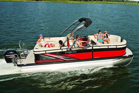 best pontoon boats review best pontoon boats boats