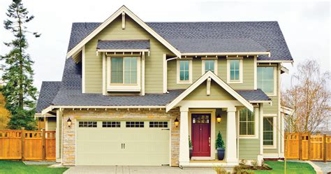 types of siding for a house siding for house in littlefield tx