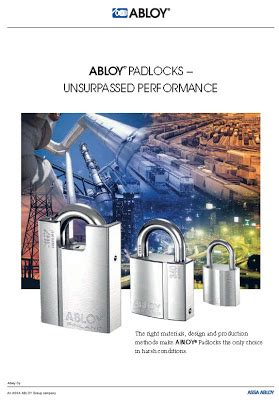 Gembok Abloy suryatama the home accessories store gembok abloy