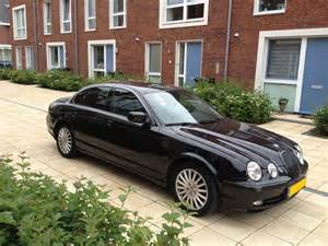 Jaguar Forum S Type Hello Everyone Jaguar S Type Sport Black Edition W