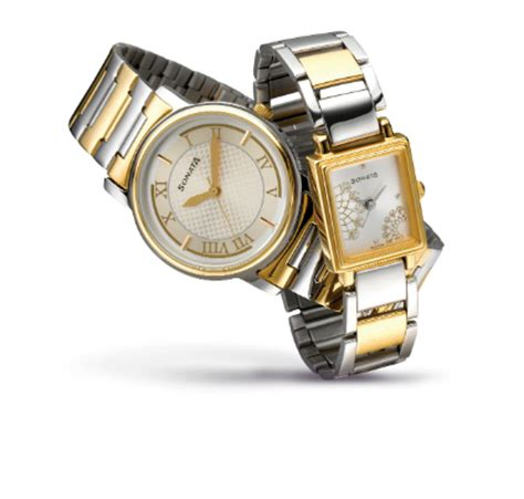 wedding watches sonata launches wedding collection
