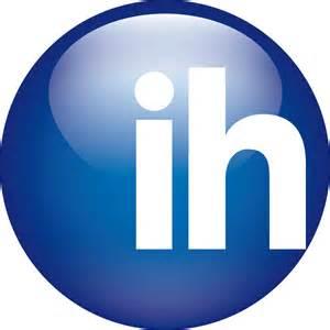 haus international international house dublin dublin photos