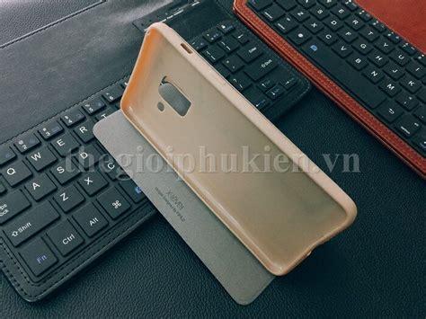 Samsung A8 Di Hongkong bao da samsung a8 2018 ch 237 nh h 227 ng fibcolor x level pipilu hongkong