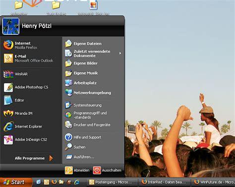 microsoft zune themes download microsoft zune theme for winxp 10 auto design tech