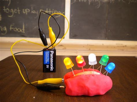electric circuit science project 17 best ideas about electric circuit on