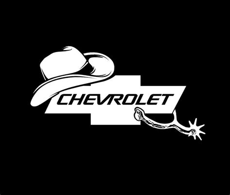 chevrolet decal chevy decals www imgkid the image kid has it