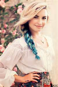 demi color a about and fashion pictures demi lovato