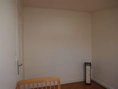 Salle De Bain 5 M2 1471 by C 233 Cile Je Cherche Quelle Peinture Mettre Dans La Chambre