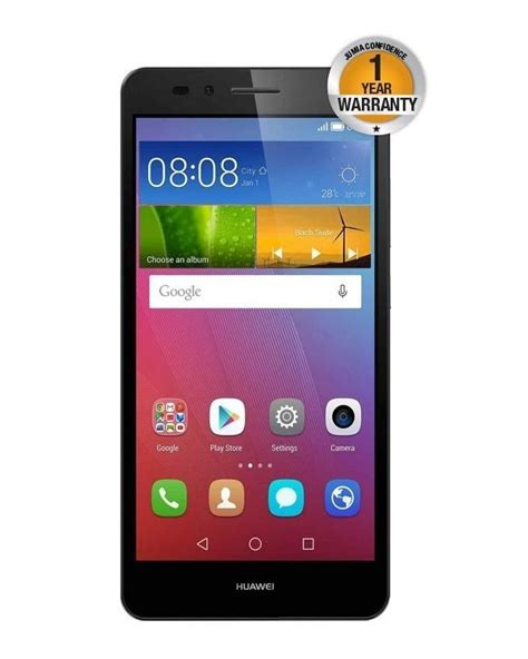 Huawei Gr3 4g Lte Ram 2gb Rom 16gb huawei smartphones buy pay on delivery jumia
