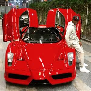 Enzo For Sale Australia Floyd Mayweather Just Dropped Some Serious On A