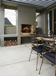 Patio Braai Designs Best 25 Built In Braai Ideas On Built In Bbq Grill Outdoor Grill Area And Built In Bbq