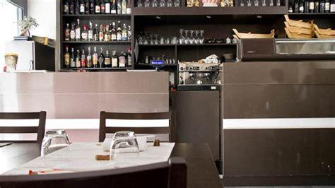 porta romana prices edo porta romana in milan restaurant reviews menu and