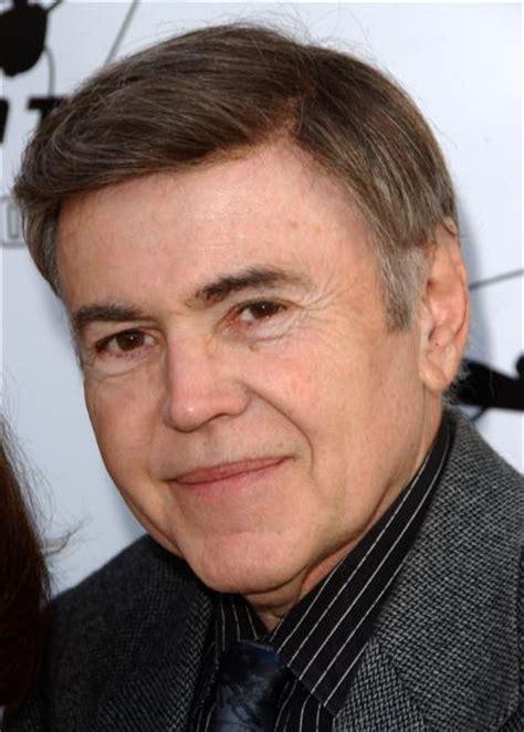 mexican actor ricardo cortes actor 1965 1970 actor andrew koenig found dead newhairstylesformen2014 com