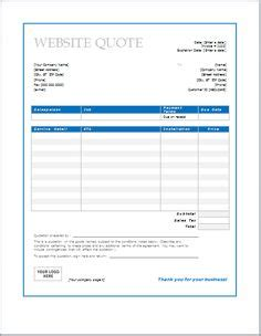 Customize Zoho Crm Quote Invoice Sales Order Template Sles We Can Create Any Type Of The Zoho Creator Page Templates