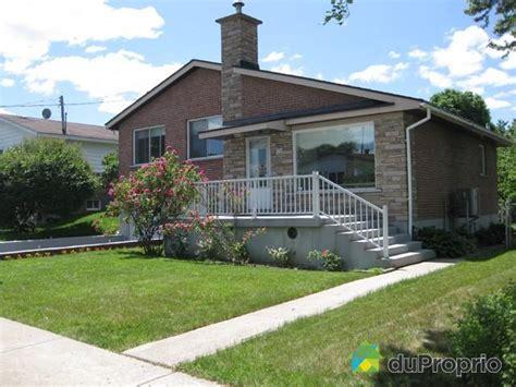 maison hlm a vendre nord maison vendu montr 233 al immobilier qu 233 bec duproprio 216067