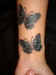 Wrist tattoo designs wrist tattoos ideas butterfly tattoo designs