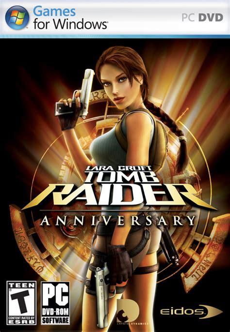 free download tomb raider 2 game download games tomb raider anniversary for free games free