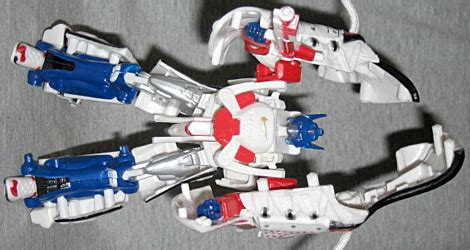 Nike Slop Silver oafe transformers sports label optimus prime review