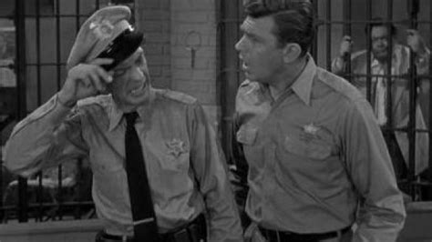 Watch The Andy Griffith Show Season 1 Full Episodes | watch the andy griffith show episodes season 1 tv guide