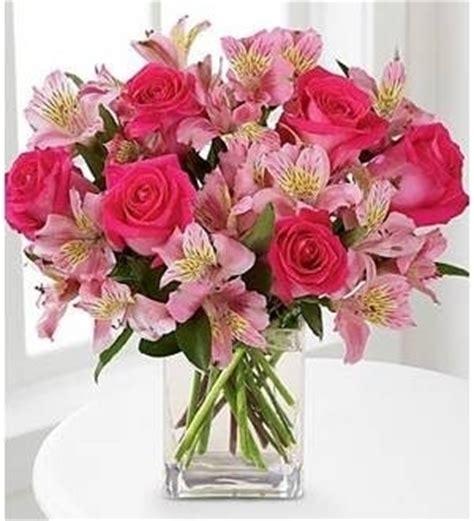 fiori bouquet bouquet fiori fiorista