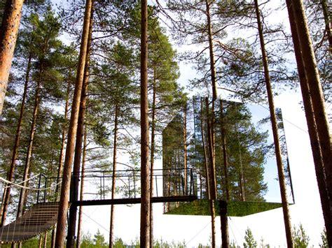 tree hotel sweden 3 treehotel harads sweden 2