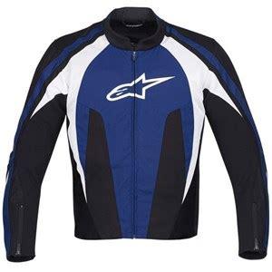Jaket Alpinestars Jr Blue alpinestars t stunt air jacket blue